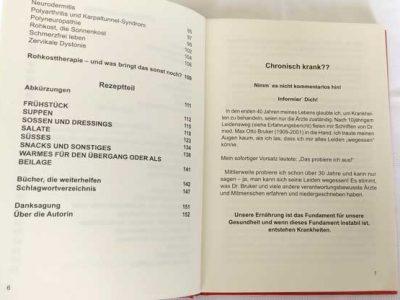 Buchseiten2